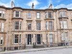 Thumbnail to rent in Lower Duplex, 3 Lynedoch Place, Park