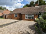 Thumbnail for sale in Hathaway Close, South Littleton, Evesham