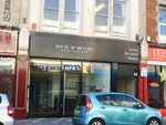 Thumbnail to rent in Waterloo Street, Weston Super Mare