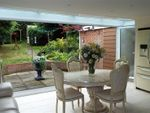 Thumbnail for sale in Summerhouse Drive, Bexley, Kent