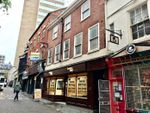 Thumbnail for sale in 20 St James Street, 20 St James Street, Nottingham