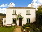 Thumbnail for sale in Main Road, Pillowell, Lydney