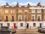 Thumbnail to rent in Richmond Avenue, Islington, London
