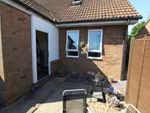 Thumbnail to rent in Mountsfield Close, Newport Pagnell