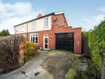 Thumbnail to rent in Pembury Avenue, Penwortham, Preston