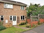 Thumbnail for sale in Harlech Close, Banbury