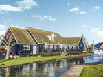 Thumbnail for sale in Marsh Road, Hoveton, Norfolk