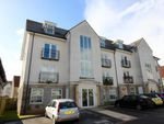 Thumbnail for sale in Barter Close, Kingswood, Bristol