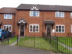 Thumbnail to rent in Montgomery Road, Leamington Spa, 2Tg.