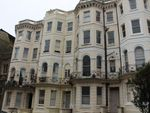 Thumbnail to rent in Cambridge Road, Hove, East Sussex