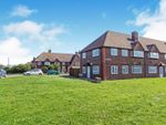 Thumbnail to rent in Hawkswood Road, Hailsham