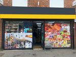 Thumbnail for sale in 212 Desborough Road, High Wycombe, Buckinghamshire