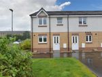 Thumbnail for sale in Cyril Place, Paisley