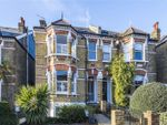 Thumbnail for sale in Dalmore Road, London