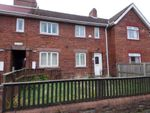 Thumbnail to rent in Briardale, Consett