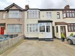 Thumbnail to rent in Carnarvon Avenue, Enfield