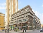 Thumbnail to rent in Petticoat Square, Liverpool Street, London
