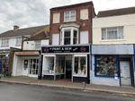 Thumbnail to rent in Stoke Road, Gosport