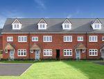 "Thumbnail to rent in ""Grantham 4"" at Ledsham Road, Little Sutton, Ellesmere Port"