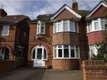 Thumbnail for sale in Marlow Avenue, Eastbourne, East Sussex