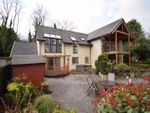 Thumbnail for sale in Rowan House, Pen-Y-Fai, Bridgend