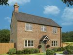 Thumbnail to rent in Ash Gardens, Burcote Road, Wood Burcote, Towcester