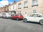 Thumbnail to rent in Westbourne Grove, Ilfracombe