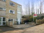 Thumbnail for sale in Obridge Lane, Taunton