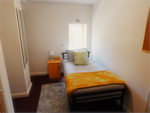 Thumbnail to rent in Woolton Road, Liverpool