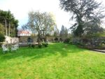 Thumbnail for sale in Roedean Crescent, Richmond, London