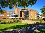 Thumbnail to rent in Cardinal Court, Grand Avenue, Worthing, West Sussex