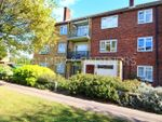 Thumbnail for sale in Byng Court, Queen Elizabeth Way, Colchester