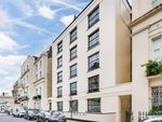 Thumbnail to rent in Belgravia House, London