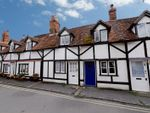 Thumbnail for sale in Kinecroft, Wallingford