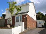 Thumbnail for sale in Goodleigh Road, Barnstaple