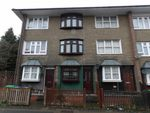 Thumbnail for sale in Thomas Crescent, Smethwick, Birmingham, West Midlands