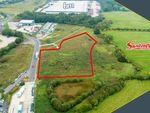 Thumbnail for sale in Plot 43, Magnitude, Junction 18, M6, Middlewich, Cheshire