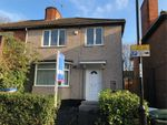 Thumbnail for sale in St Georges Road, Stoke, Coventry, West Midlands