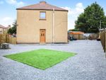 Thumbnail to rent in Yuill Avenue, Buckie