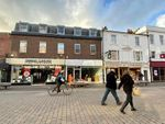 Thumbnail to rent in 95 Northbrook Street, Newbury, Berkshire