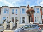 Thumbnail to rent in Taswell Road, Southsea