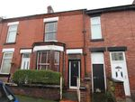 Thumbnail for sale in Bradbury Street, Hyde, Greater Manchester, United Kingdom
