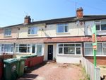 Thumbnail for sale in Fenton Avenue, Staines-Upon-Thames, Surrey