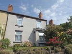 Thumbnail for sale in Station Road, Pentre Broughton, Wrexham