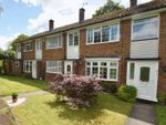 Thumbnail for sale in Rosemary Close, High Wycombe
