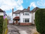 Thumbnail for sale in Rectory Road, Sutton Coldfield