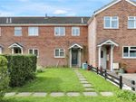 Thumbnail for sale in Dibben Walk, Romsey, Hampshire