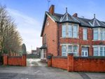 Thumbnail for sale in Kirkby Road, Sutton-In-Ashfield