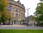 Thumbnail to rent in Prospect Crescent, Harrogate, North Yorkshire