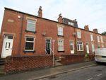 Thumbnail to rent in George Street, Horbury, Wakefield
